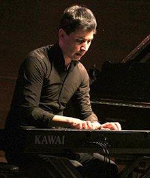 Mauricio Farfán